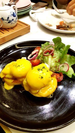 Foto 6 - Makanan di Lucky Number Wan oleh Naomi Suryabudhi