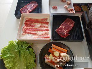 Foto 4 - Makanan di Tabeyou oleh Jajan Rekomen
