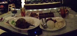 Foto 2 - Makanan di Bebek Tepi Sawah oleh Review Dika & Opik (@go2dika)