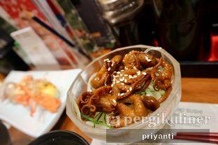 Foto review Itacho Sushi oleh Priyanti  Sari 3