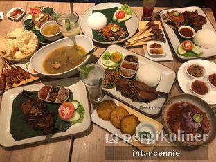 Foto 16 - Makanan di Taliwang Bali oleh bataLKurus
