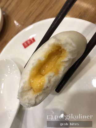 Foto review Din Tai Fung oleh @GrabandBites  2