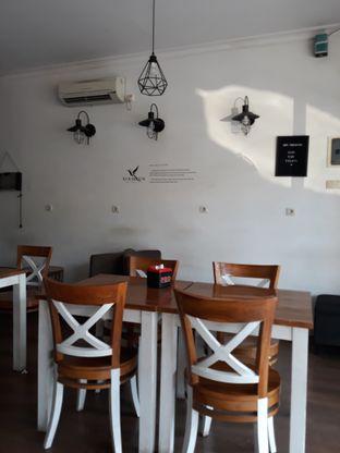 Foto 4 - Interior di Kolibrew oleh Mouthgasm.jkt