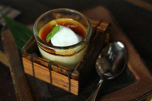 Foto 5 - Makanan di Enmaru oleh Kevin Leonardi @makancengli