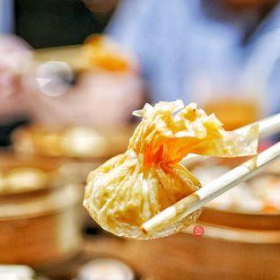 Foto 3 - Makanan di Say Dimsum oleh kuliner.eat.cook
