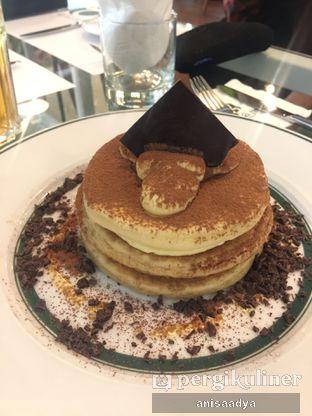 Foto review Gram Cafe & Pancakes oleh Anisa Adya 5