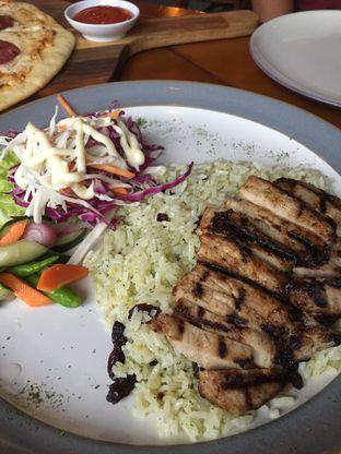Foto 2 - Makanan di Minus Two oleh @Itsjusterr