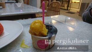 Foto review Gelato Secrets oleh AndaraNila  2