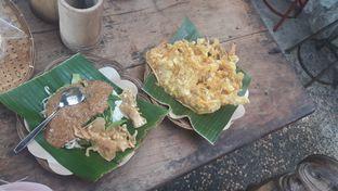 Foto 2 - Makanan di Warung Taru (Rumah Kayu) oleh Nadia Indo