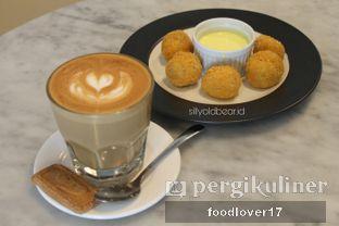 Foto 2 - Makanan di Goedkoop oleh Sillyoldbear.id