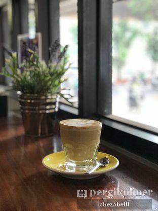 Foto review Ole Cafe oleh Olivia Isabelle 4
