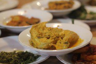 Foto 1 - Makanan di Restoran Sederhana SA oleh thehandsofcuisine