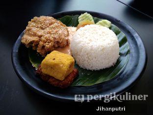 Foto review Warung Kopi Limarasa oleh Jihan Rahayu Putri 1