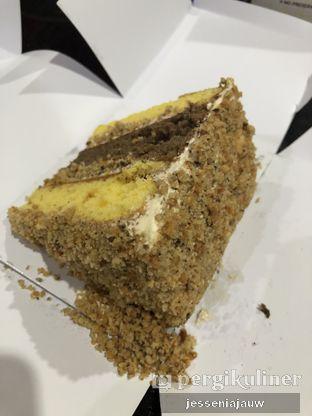Foto 1 - Makanan di AMKC Atelier oleh Jessenia Jauw
