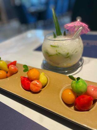 Foto 7 - Makanan di Chao Phraya oleh Cravesbykeii