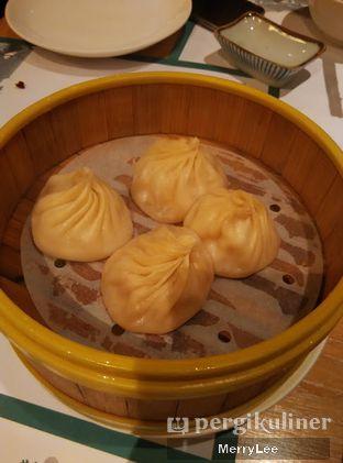 Foto review Imperial Treasure La Mian Xiao Long Bao oleh Merry Lee 7
