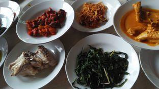 Foto review Restoran Simpang Raya oleh Review Dika & Opik (@go2dika) 8