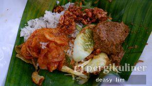 Foto  di Cita Rasa Medan