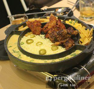 Foto 8 - Makanan di Seoul Yummy oleh Selfi Tan