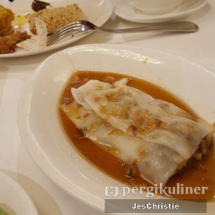 Foto 3 - Makanan di Sense oleh JC Wen