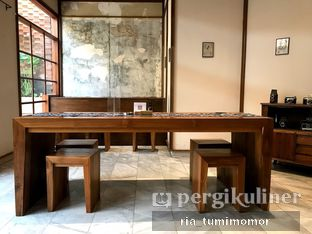 Foto 3 - Interior di KINA oleh riamrt