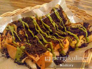 Foto 1 - Makanan di EatSaurus oleh Nadia Sumana Putri