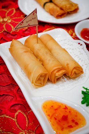 Foto 13 - Makanan di Soup Restaurant oleh Indra Mulia