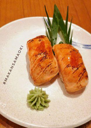 Foto review Miyagi oleh @makansamaoki  4