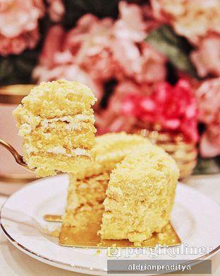 Foto - Makanan di Eighteen Pies oleh Aldrian Praditya