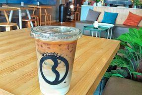 Foto Bhumi Coffee