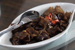 Foto 1 - Makanan di Sunning Dale oleh Marsha Sehan