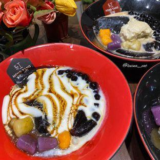 Foto 7 - Makanan di Hong Tang oleh Levina JV (IG : levina_eat )