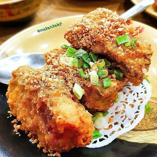 Foto 2 - Makanan di Paradise Inn oleh Makankalap
