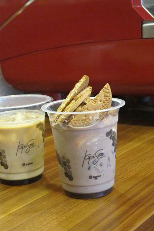 Foto 2 - Makanan di Kopi Soe oleh Kuliner Addict Bandung