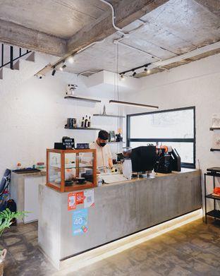 Foto review Kawa Coffee oleh Della Ayu 8