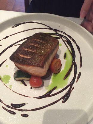 Foto 4 - Makanan di Cassis oleh @Itsjusterr