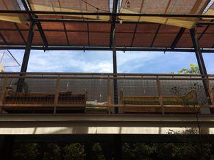 Foto 33 - Interior di Si Mbok oleh Mariane  Felicia