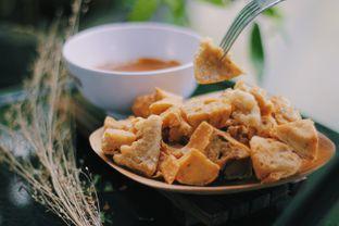 Foto 2 - Makanan di Atan oleh Erika Karmelia