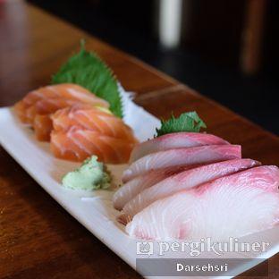 Foto 13 - Makanan di Kushimusubi Sachi oleh Darsehsri Handayani