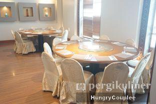 Foto review Chiao Tung - Mercure Jakarta Kota oleh Hungry Couplee 10