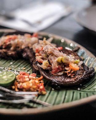Foto 1 - Makanan di Putu Made oleh Fadil Daffa