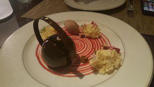 Foto review Alto Restaurant & Bar - Four Seasons oleh Vising Lie 5