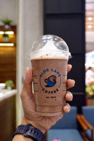 Foto 19 - Makanan di Blue Lane Coffee oleh yudistira ishak abrar
