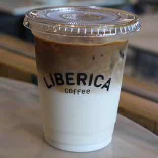 Foto 2 - Makanan di Liberica Coffee oleh Prajna Mudita