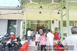 Foto 6 - Eksterior di Wing Heng oleh Hungry Couplee