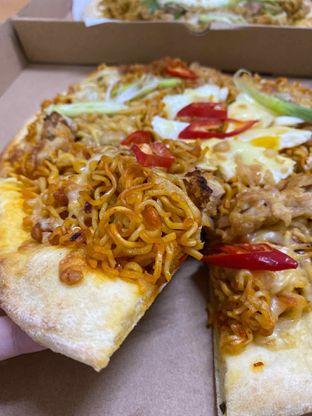 Foto 19 - Makanan di Popolamama oleh Yohanacandra (@kulinerkapandiet)