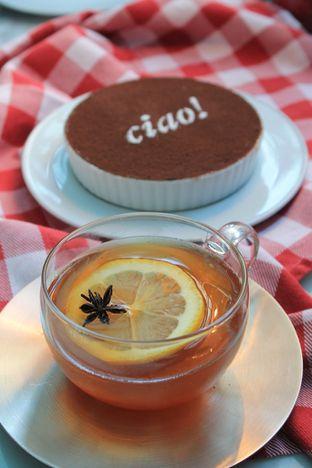 Foto 46 - Makanan di Osteria Gia oleh Prido ZH