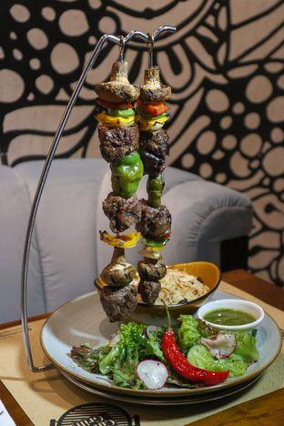 Foto 8 - Makanan di Cutt & Grill oleh thehandsofcuisine