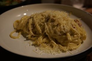 Foto 3 - Makanan(sanitize(image.caption)) di Sale Italian Kitchen oleh Elvira Sutanto