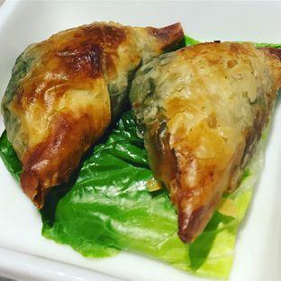 Foto 6 - Makanan di Turkuaz oleh Dyah Ayu Pamela